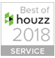 zohiinteriors in Oatley West, NSW, AU on Houzz