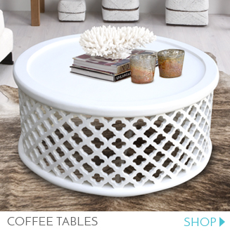cofee tables