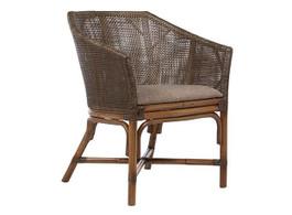 Aireys Arm Chair