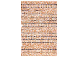 Aster Natural Jute Rug Or Runner