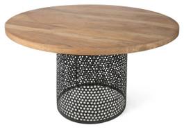 Jenson Tall Table