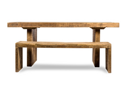 Swazi Dining Table