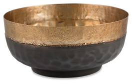 Graphite Bowl Large