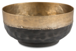 Graphite Bowl Medium
