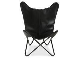 Jet Butterfly Chair