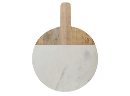 Zen Chopping Board