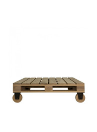Manfred Coffee Table