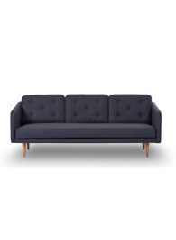Matta Sofa in Grey