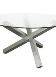 Metrik Dining Table