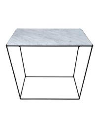 Orlando Table in Black/White
