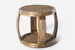 Amara Side Table