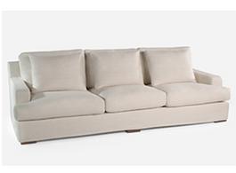 Sahara 3 Seat Sofa