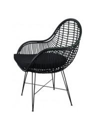 Helmi Chair