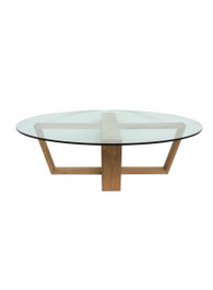 Ravelle Coffee Table
