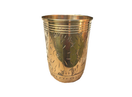 Chitwan Lassi Cup