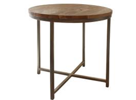Caesar Cafe Table