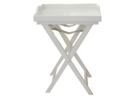 Maine Tray Table