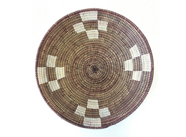 Fele Basket