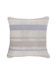 Stripes Cushion in Natural