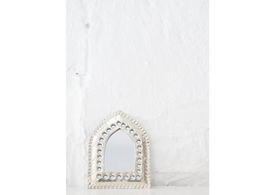 Kasbah Cathedral Arch Mirror