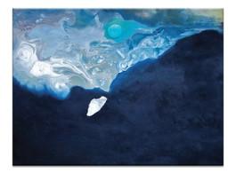 Coast #3 by Katherine Boland
