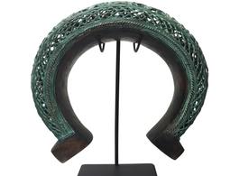 Bronze Bracelet Extra Large