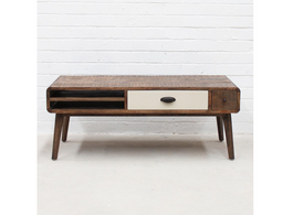 Ludvika Coffee Table