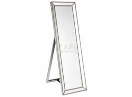 Zeta Cheval Mirror