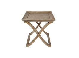 Suffolk Side Table
