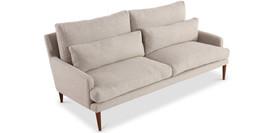 Decker Sofa