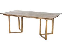 Baha Dining Table