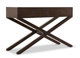 Ralph Console Table