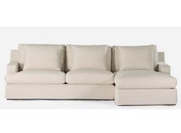 Sahara Modular Sofa