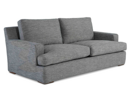 Sahara 2 Seater Sofa