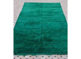 Beni Mrirt Carpet (MR356)