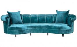 Devine 3 Seat Sofa