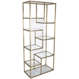 Elle Cube Bookcase