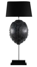 Tortue Lamp