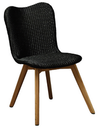 Santorini Dining Chair