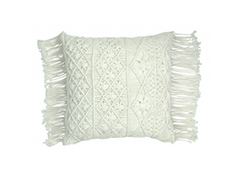 Mahalia Cushion