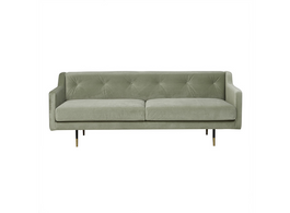 Sketch Greco 3 Seater Sofa