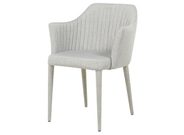 Carter Arm Chair