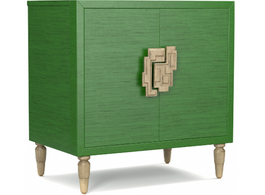 Cynthia Rowley Sheridan Chest
