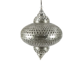Marrakech Genie Pendant Light