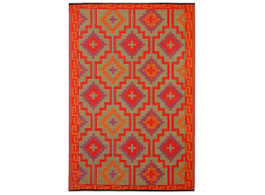 Lhasa Outdoor Rug