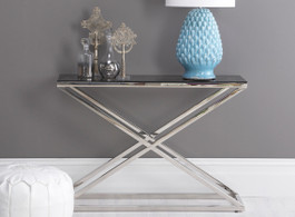 Charlize Console Table