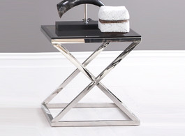Charlize Side Table