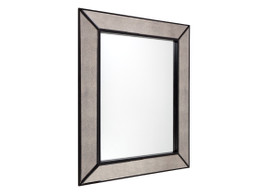 Brentwood Large Wall Mirror