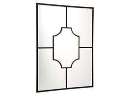 Boyd Wall Mirror