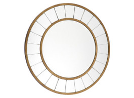 Ingrid Wall Mirror